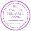 www.eltallerdelgatorison.es