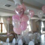 Bouquets Comuniones